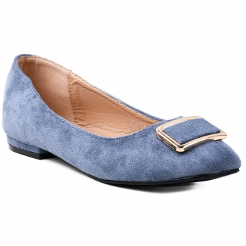 BALERINKE LK48 BLUE